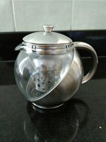 Used Teapot in Dubai, UAE