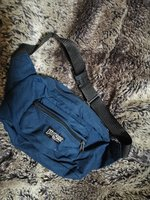 Used Authentic Jansport Beltbag in Dubai, UAE