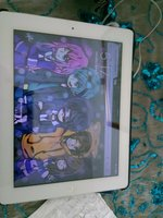 Used iPad 4 in Dubai, UAE