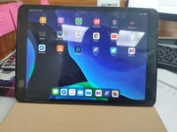 Used iPad 10.5 Pro 64 GB (Cellular+WiFi) in Dubai, UAE