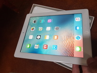 Used Apple iPad 2 32gb available for sale in Dubai, UAE