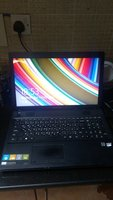 Lenovo laptop G505 20240 core i3