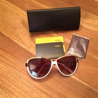 Fendi original Sunglasses