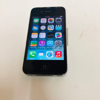 Used iPhone 4 | Model : A1332 in Dubai, UAE