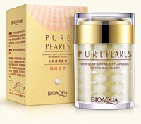 Used Pure Pearls by BioaAqua x 2 boxes : in Dubai, UAE