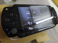 Used PSP-1006 in Dubai, UAE