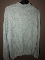 Used H&M sweater  in Dubai, UAE