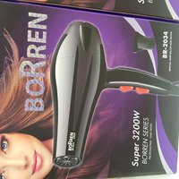 Used Hair DRYER 3200W..👱‍♀️👨‍🦱 in Dubai, UAE
