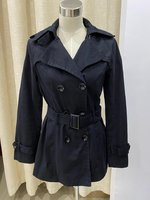 Used Oxygene coat in Dubai, UAE