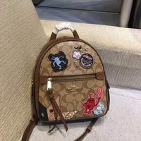 Used Coach new collection in Dubai, UAE