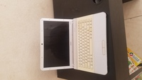 Used SONY VIAO VPCEA36FA CORE I5 3GB ATI 8GB in Dubai, UAE