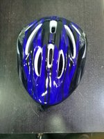 Used Safety helmet for bicyclers in Dubai, UAE