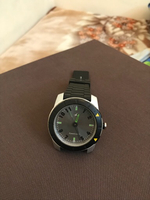 Casual Wrist Watch ORIGINAL