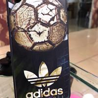 Adidas Football Cover For iPhone 7