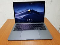 "Used MacBook Pro 13"" Core i5, 128gb, for sell in Dubai, UAE"