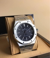Used  Audemars Piguet Royal Oak 41mm in Dubai, UAE