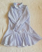 Used Splash dress in Dubai, UAE