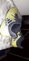 Used Adidas X Tango 17.3 Football shoe in Dubai, UAE