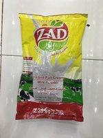 Used ZAD instant Milk POWDER 2.25kg #ZB2 in Dubai, UAE