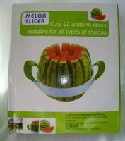 12 In 1 Perfect Multi Fruit And Vegetable Slicer