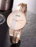 Used Cussi beautiful women's watch in Dubai, UAE