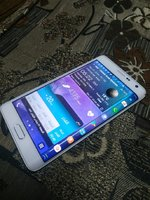 Used sell or  exchange with  iphone 6 or mi in Dubai, UAE
