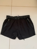 Used Shorts small in Dubai, UAE