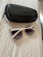 Used DKNY, original sunglasses  in Dubai, UAE
