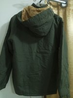 Used Unisex Winter Jacket in Dubai, UAE