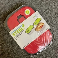 Used Stainless Steal Food Container/Lunch Box in Dubai, UAE