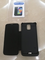Used Power case new for S5 in Dubai, UAE