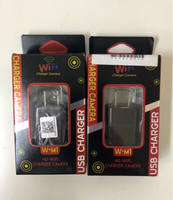 Used Wifi Charger Camera x 2 in Dubai, UAE