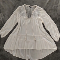 Used American Eagle loose top in Dubai, UAE