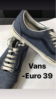 Used vans in Dubai, UAE