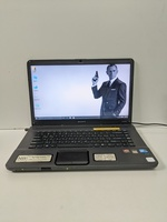 Used Sony VGN - NW29MF laptop in Dubai, UAE