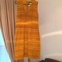 Weekend Max Mara Dress