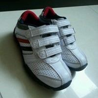 Used 2-3years Kids Shoes From Mothercare Size 9 in Dubai, UAE