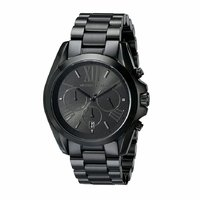 Used Original Micheal Kors Gents Watch in Dubai, UAE