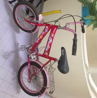 Used Teens bike in Dubai, UAE