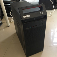 Used Lenovo Thinkcentre A85 desktop cpu in Dubai, UAE