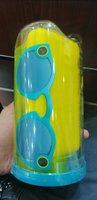Used Snapchat Spectacles blue in Dubai, UAE