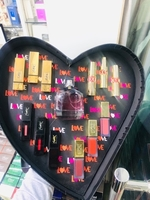 Used GIFT SET (lipstick and perfume ) in Dubai, UAE