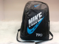 Used Back pack new -102 model in Dubai, UAE