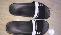 Used Under armour size 43 in Dubai, UAE