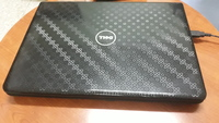 Used DeLL Inspiron N4030 very CLEAN machine in Dubai, UAE