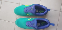 Puma training shoes size 46