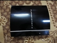 Used PS3  AND MORE 800 AED (READ DESCRIPTION) in Dubai, UAE