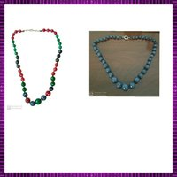 Used Buy 1 get 1 free necklace in Dubai, UAE