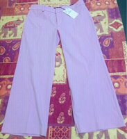 Used Zara Pink Pants ❤️ in Dubai, UAE