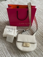 Authentic, Kate spade waist bag/sling